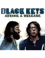 Attack & Release [Vinyl LP]