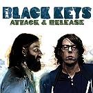 Attack & Release (Vinyl)[Importado]