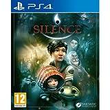 Silence - Playstation 4 PS4