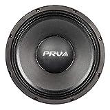 """(2) 12"""" PRV 12MR2000 Audio Full Mid Range bass"""