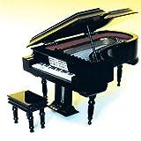 Piano Miniature