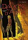Les Démons d'Alexia, Tome 4 : Le Syndrome de Salem par Ers