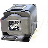 VLT-XD600LP Mitsubishi FD630U-G Projector Lamp