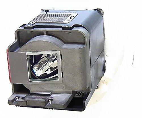 mitsubishi-projector-lamp-vlt-xd600lp