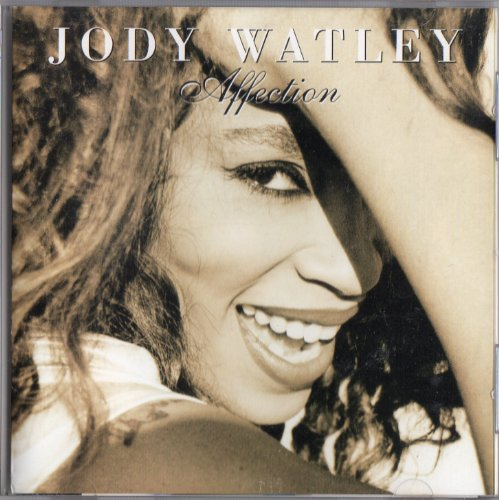 Affection - Jody Watley