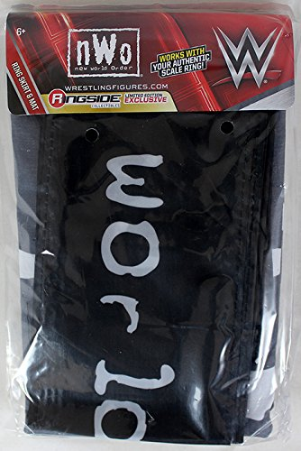 ring-skirt-mat-combo-nwo-wwe-ring-skirt-mat-ringside-exclusive-wicked-cool-toys-toy-wrestling-action