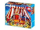 Playmobil Circus Ring