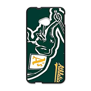 Lovely elephant athletic Cell Phone Case for HTC One M7