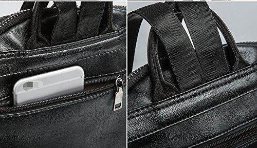 Caliente Resistente Mochila Nueva De Desgaste Bolso Meaeo De Señora Travel Venta Impermeable Al E Bag Leisure Hombro Estudiante qwA4gxTn