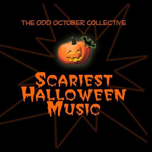 Scariest Halloween Music