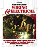 Custom Auto Wiring and Electrical, Matt Strong, 1557885451
