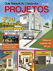 Projetos e Decoração - 30/082020