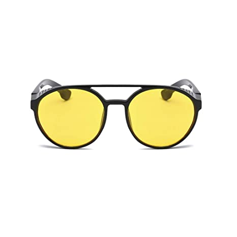 VECDY Gafas De Sol Polarizadas, Hombre Protección Contra La ...