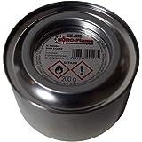 Brennpaste Sterno de Seguridad (10 Unidades, 200 gr)