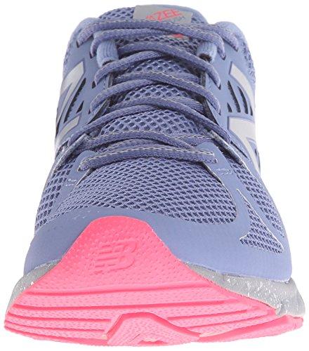 Persian Balance Running Vazee New Shoe Rushv1 Purple Women's xZYw4zqv