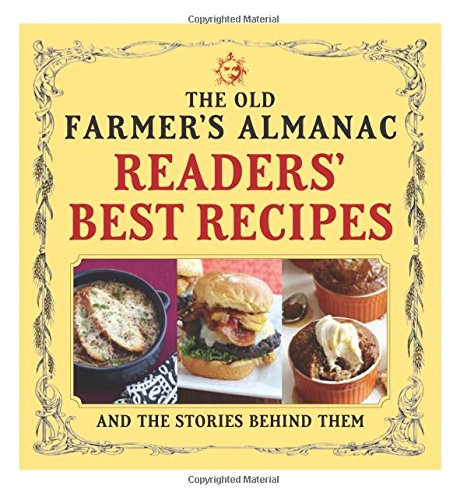 Farmer s almanac best days to diet druggala for Farmers almanac for fishing