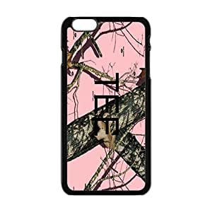 Tee Bestselling Hot Seller High Quality Case Cove Case For Iphone 6 Plus