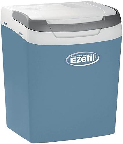 Amazon.es: EZetil E32 A Nevera portátil termoeléctrica 12/230V ...