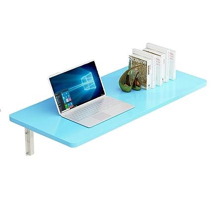 Swell Pengfei Folding Wall Mounted Table Simple Desk Bookshelf Home Remodeling Inspirations Basidirectenergyitoicom
