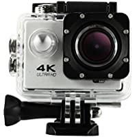 Kinrui Waterproof 4K SJ9000 Wifi HD 1080P Ultra Sports Action Camera DVR Cam Camcorder