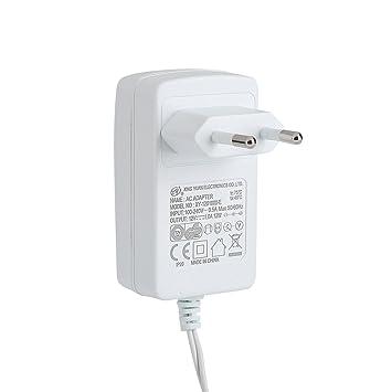Zerone GSM WIFI GPRS Detector Inalámbrico Alarma Automatización del Hogar Funciones Sistema de Seguridad RFID Burglar Seguridad Android e iOS Aplicación ...