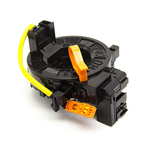 New Spiral Cable Clock Spring for 2005-2013 Toyota Hilux # 84306-0K020 84306-0K021