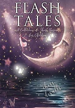 Flash Tales