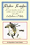 Khyber Knights, CuChullaine O'Reilly, 1590480007
