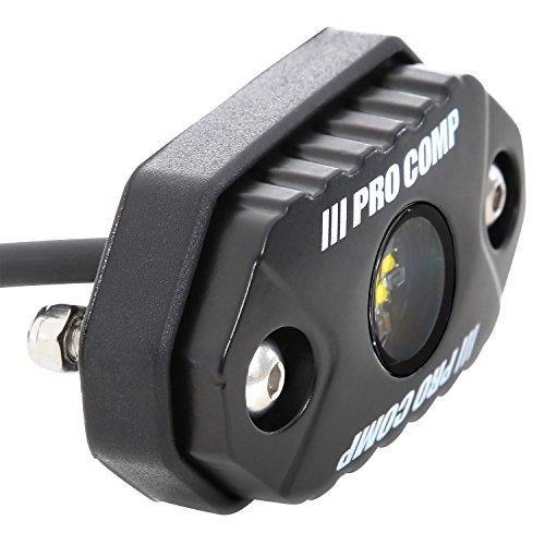 Pro Comp Suspension 76501 Pro Comp