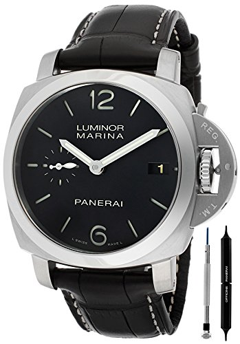 panerai-luminor-marina-mens-automatic-watch-limited-edition-2000-pieces-pam00392