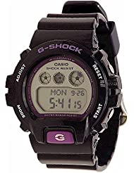 G-Shock GMDS6900CC-2 S Series Stylish Watch - One Size