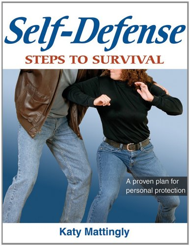 Self-Defense-Steps-to-Survival
