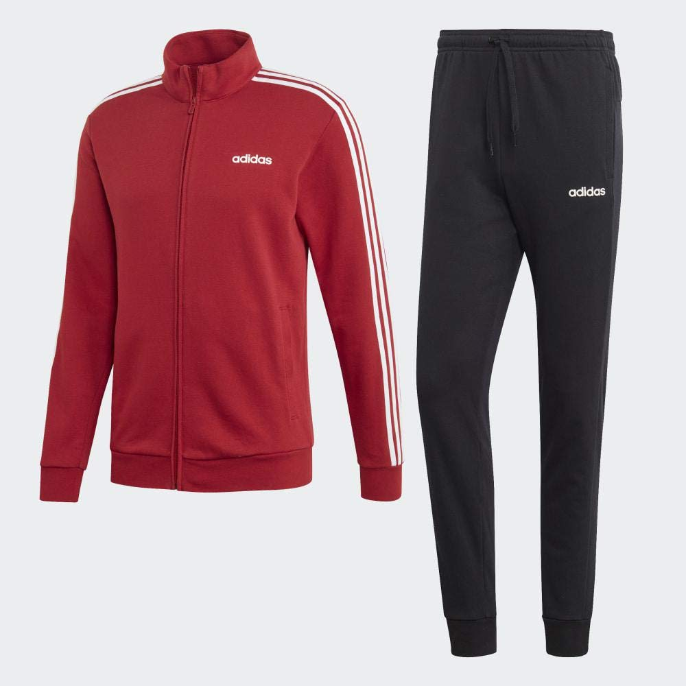 Suits Uomo adidas Cotton Relax