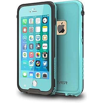 waterproof iphone 6 case amazon