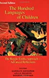 Hundred Languages of Children: The Reggio Emilia Approach to Early Childhood Education