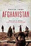 Afghanistan, David Isby, 1605981893