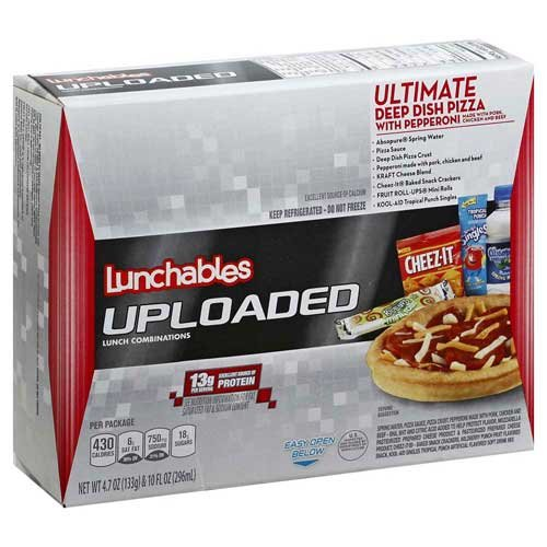 lunchable-pepperoni-pizza-single-serve-convenience-meal-147-ounce-6-per-case