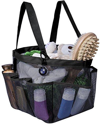Attmu Portable Shower Caddy