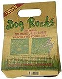 Dog Rocks Lawn Burn Prevention 600 g, 1 Case