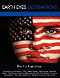 North Carolin, Johnathan Black, 1249219434