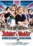 Asterix & Obelix: God Save Brittania