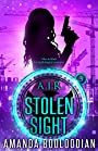 Stolen Sight (AIR Book 3)