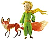 Hape The Little Prince Exclusive Figurines - Journey Toy Figure (Discontinued by manufacturer)