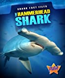The Hammerhead Shark, Sara Green, 1600148719