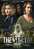 DVD : The Secret