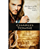 Charles Towne (The Keepers of the Ring Book 5)