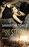 Zähme den Sturm (The Storm)