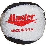 Master Industries Puff Balls Bowling Grip Aid