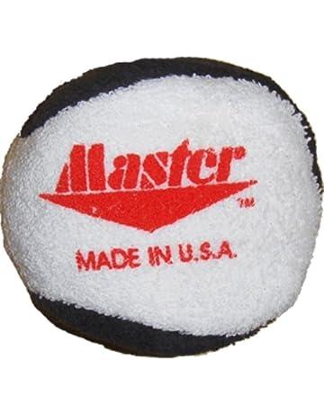 Master Industries Puff Balls Bowling Grip Aid c5834a7fc