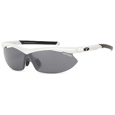 Tifosi Asian Slip Shield Sunglasses